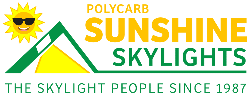Image result for sunshine skylights